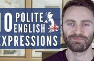 英语委婉语的特点是什么