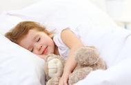 带儿子上了一天班儿子回家就睡了怎么发365bet苹果客户端_365bet如何设置中文_365bet提现'呢
