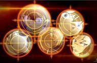 《名侦探柯南》最新剧场版成动作片!推理元素几乎为0