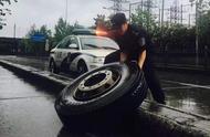 台风过境|多起台风警情被及时处置,接报110警情环比昨日降18.29%