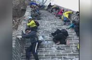 周公解梦,爬楼梯怎么爬都是一楼.