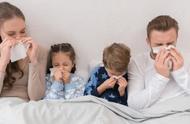 咳嗽到什么程度才该看医生?一旦有4症状,别再忍了!