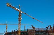 挂靠工程的工程款是否应当纳入破产被挂靠单位的破产清算范围?