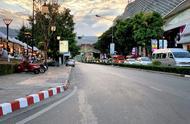 12名中国人,泰国租豪宅卖假货被捕,一中国消费者被骗7000元
