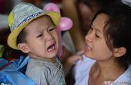 魏圆圆抚养权争夺案,孩子抚养权判给谁?