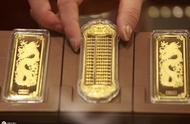 黄金价格暴涨,有人4个月赚140万!网友:稳赚不赔,比炒股强