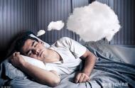 周公解梦梦到自己头晕起不来