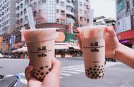 东京开放珍珠奶茶主题公园,是时候@奶茶王子周杰伦了