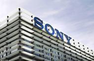 索尼占据了全球50.1%的CMOS传感器市场份额