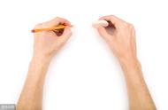 国际左撇子日:10%的左撇子们,你们真的更聪明吗?