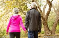 这3个健身方法,不少人以为对身体好,其实造成的伤害更大