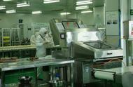一套完整的工厂车间现场管理指南,对产品质量、生产安全尤为重要