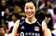 央视CCTV5直播女排世界杯 中国首战韩国 洪钢解说朱婷对战金软景