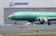 波音将为737 MAX坠机事故遇难者家属提供赔偿:每人约百万人民币