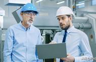 技术总工多年的宝贵经验,控制产品质量的6个建议