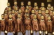 中国第一批留美幼童被集体侮辱,给他们留下了一辈子的阴影