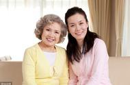 小戚和若风妈妈产生矛盾,婆媳关系应该要怎么处理,向太称她太作