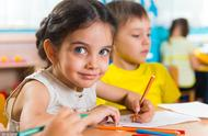 让孩子参加社会实践活动都有哪些好处