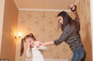 关于小孩改善脾气暴躁的故事