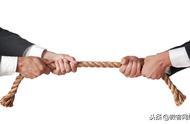 为什么互联网有争议的生意是最赚钱的?_绵阳网赚论坛