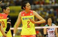中国女排3-0日本!央视:中国就是各种战术演练 日本没战术没核心