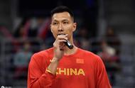 我爱你中国男篮,一定要打败韩国,4440多万球迷都在看着你们