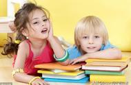 孩子的两个阅读敏感期,如果错过了黄金期还有一个白银期,别错过