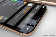 iPhone11发货时间定了!没有5G能入手吗?给你3个参考