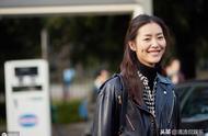 蔻驰回应刘雯解约问题,不会提出任何索赔,网友:这下放心了