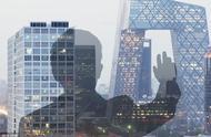 2019最新中国城市GDP百强榜,话说,你想在哪个城市读研究生