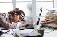 大学过得比高中还累?很多人都是因为这2个原因,你有体会吗?