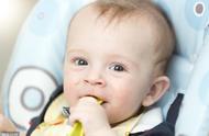 4-6个月孩子辅食添加问题多总便秘!3个注意事项,让孩子健康成长