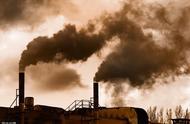 地球的环境变化问题