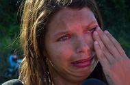 巴西监狱暴动死亡人数升至57人 16人当场身亡41人被烟熏窒息而死