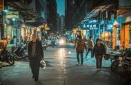 广州三元里假包市场揭秘:虚荣经济的隐秘生存
