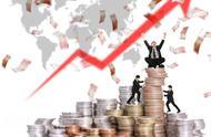 """中国最赚钱的一种人:从贫穷到富有,永远坚决""""七不买三不卖""""_网络赚钱途径"""