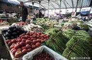 让老百姓吃得起肉!全国已发放价格临时补贴24亿元,惠及困难群众9000余万人次