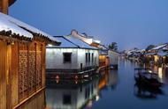 中国这几个地方公认宰客严重,游客:月薪5000以下玩不起