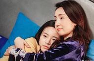 24小时监视、给女儿房间装审讯窗,有控制欲极强的妈妈该怎么办?
