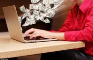 利用电脑网络赚钱