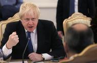 这回,英国很硬气,把美国当空气,直接释放被扣伊朗油轮