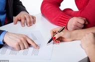 合同欺诈将承担哪些法律责任?常见的合同欺诈有哪些?