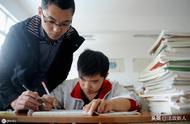 社会新闻关注:老师辱骂学生违法吗?