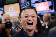 马云明日退休,18位创始人个个身价上亿,现况基本找不到工作