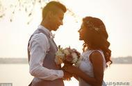 结婚的三大必要条件,众说纷纭,你会选择哪一个?