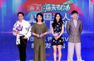中国达人秀第六季何时播出在哪看 中国达人秀第六季具体更新时间