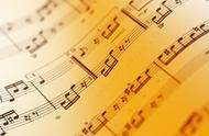 五月天的哪些歌词可以用在作文中