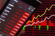 盘前思考:市场虽然情绪不佳,但走得不算坏