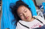 辉县市两名孩子出车祸被送医,目前病情较重,急寻家属