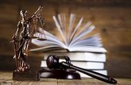 法院强制执行时被执行人确实没钱还怎么办